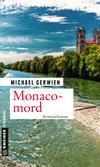Monacomord