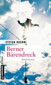 Berner Bärendreck