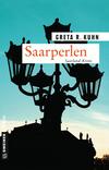 Vergrößerte Darstellung Cover: Saarperlen. Externe Website (neues Fenster)