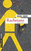 Rachetanz