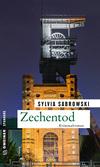 Vergrößerte Darstellung Cover: Zechentod. Externe Website (neues Fenster)