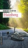 Vergrößerte Darstellung Cover: Hainberg. Externe Website (neues Fenster)