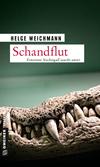 Vergrößerte Darstellung Cover: Schandflut. Externe Website (neues Fenster)