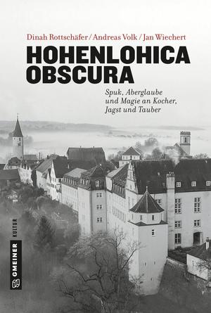 Hohenlohica Obscura
