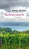 Rebenrausch