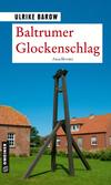 Vergrößerte Darstellung Cover: Baltrumer Glockenschlag. Externe Website (neues Fenster)