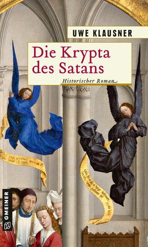 Die Krypta des Satans