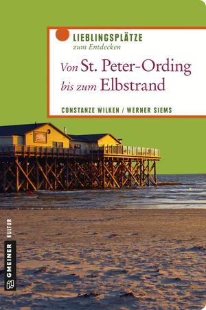 Von St. Peter-Ording bis zum Elbstrand