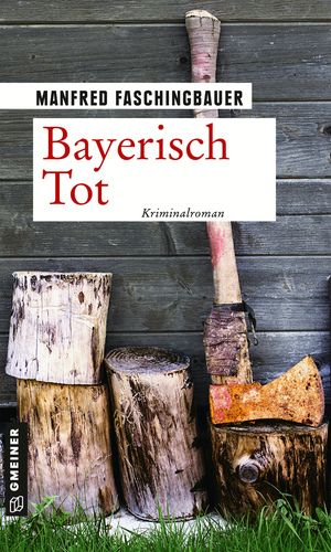 Bayerisch Tot