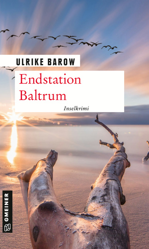 Endstation Baltrum