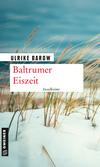 Baltrumer Eiszeit