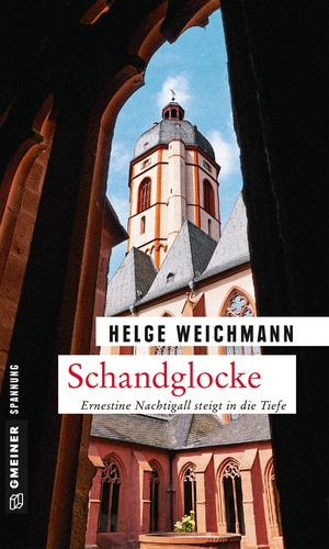 Schandglocke