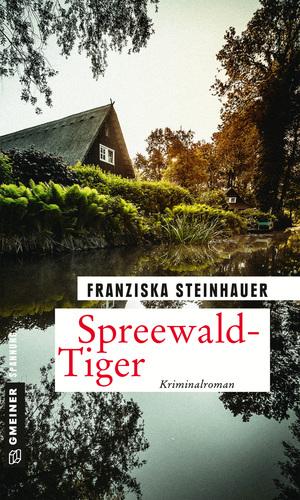 Spreewald-Tiger