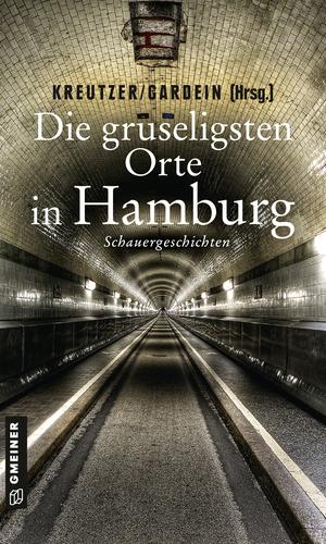 Die gruseligsten Orte in Hamburg