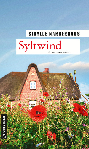 Syltwind