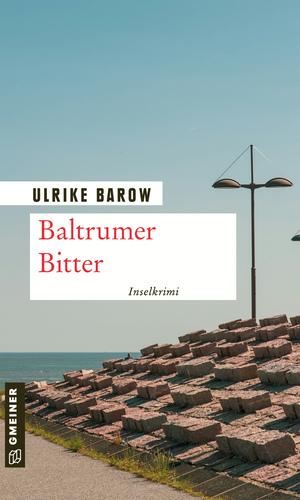 Baltrumer Bitter