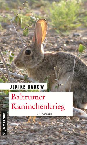 Baltrumer Kaninchenkrieg