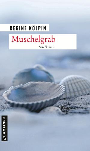 Muschelgrab