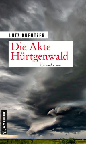 Die Akte Hürtgenwald