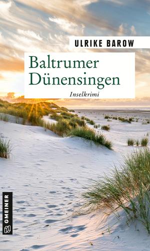 Baltrumer Dünensingen