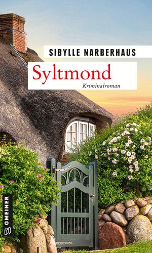 Syltmond
