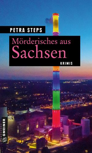 Mörderisches aus Sachsen