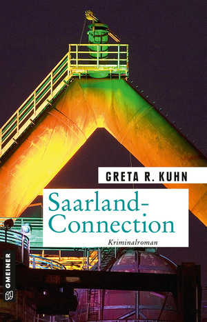 Saarland-Connection