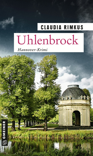 Uhlenbrock