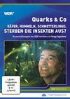 Quarks & Co: Käfer, Hummeln, Schmetterlinge: Sterben die Insekten aus?