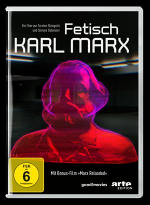 Fetisch Karl Marx