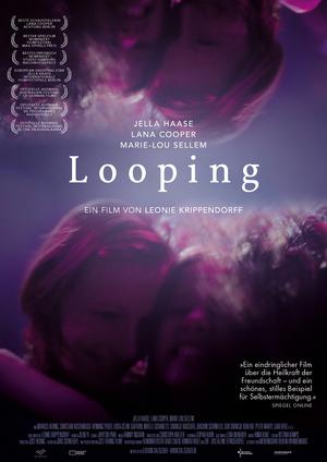 Looping (mit englischem Untertitel)