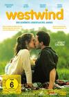 Vergrößerte Darstellung Cover: Westwind. Externe Website (neues Fenster)