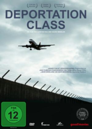 Deportation Class (mit englischen Untertiteln)