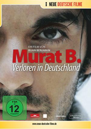 Murat B - Verloren in Deutschland (mit englischen Untertiteln)