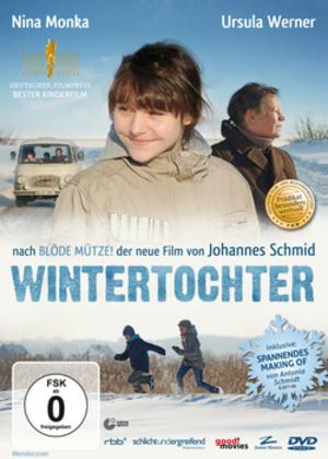 Wintertochter (mit englischen Untertiteln)