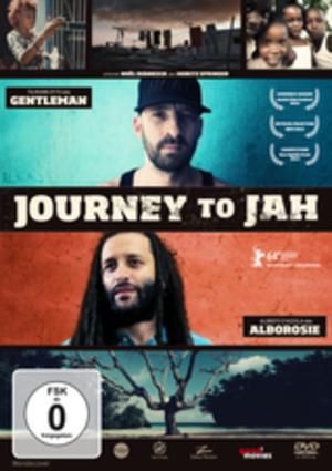 Journey to Jah (mit englischen Untertiteln)