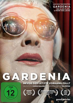 Gardenia - bevor der letzte Vorhang fällt (mit englischen Untertiteln)