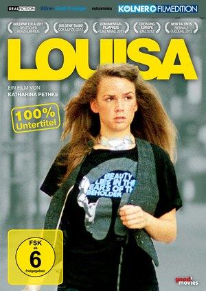 Louisa (mit englischen Untertiteln)