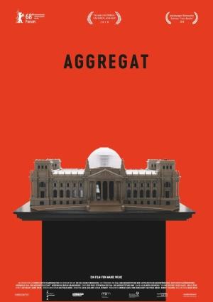 Aggregat (mit englischem Untertitel)