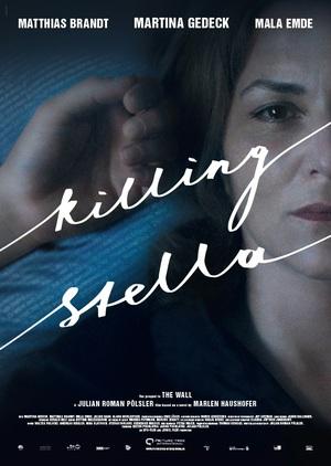 Wir töten Stella (mit englischem Untertitel)
