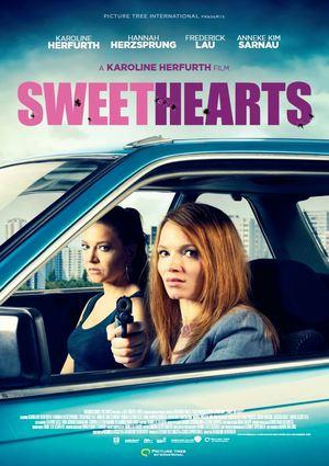 Sweetharts (mit englischem Untertitel)