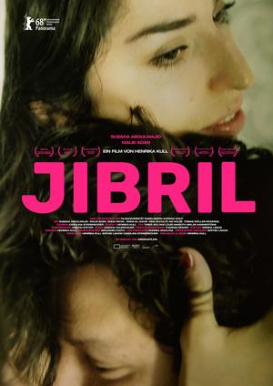 Jibril (mit englischem Untertitel)