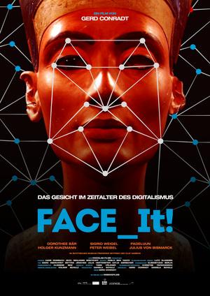 Face_It! (mit englischem Untertitel)