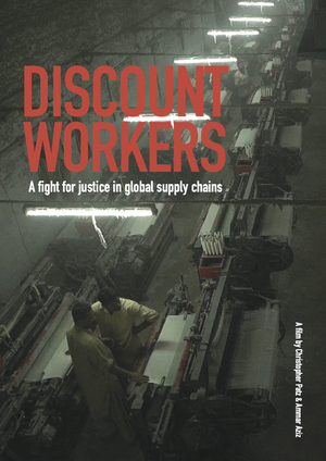 Discount workers