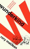 Vergrößerte Darstellung Cover: Wunderkind. Externe Website (neues Fenster)