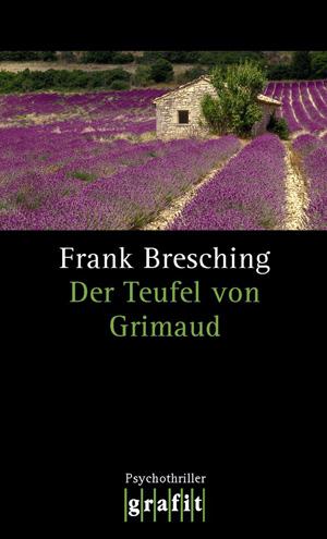 Der Teufel von Grimaud