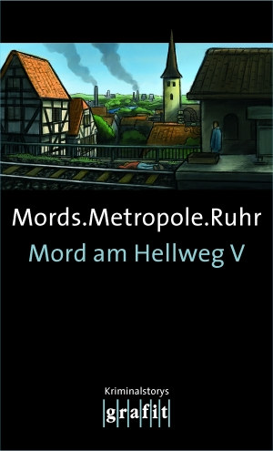 Mord.Metropole.Ruhr