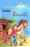 Kirsikka und Buttermilch - Ponygeschichten