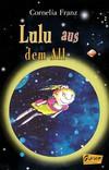 Lulu aus dem All