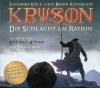 Kryson : Die Schlacht am Rayhin